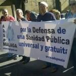 20131124.manifestacion malaga
